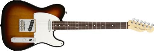 Top 5 Best Fender Guitar picks 2021