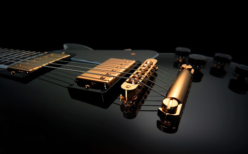 Simple ways to Play the A Sharp Major Guitar Chord
