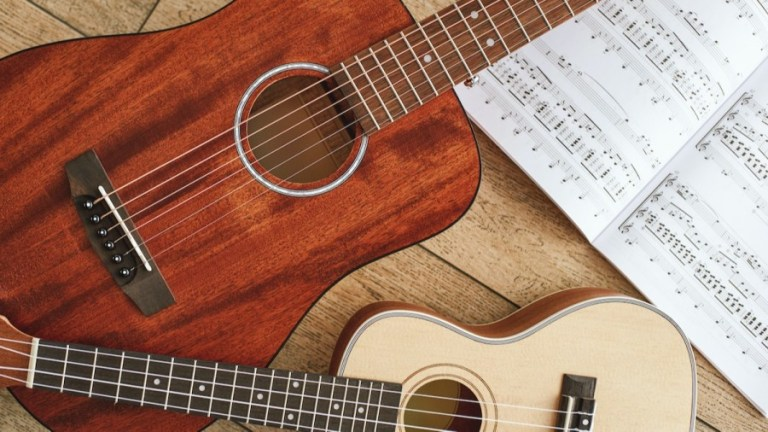 Best Ways to Play Ab Chord on Guitar