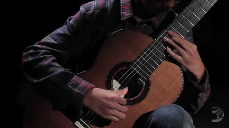 5 Excellence ways to Play Barre Chords on Guitar
