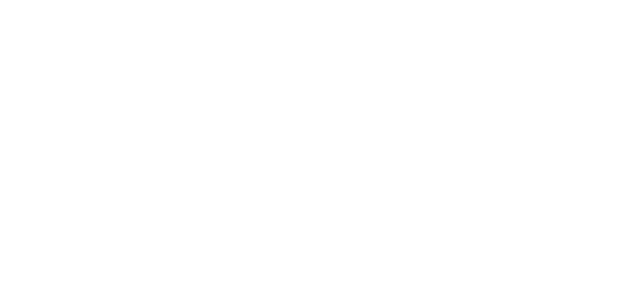 APTE Logo