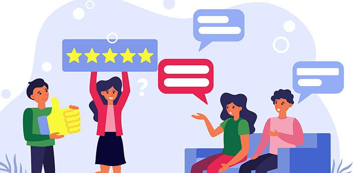 brightspace feedback