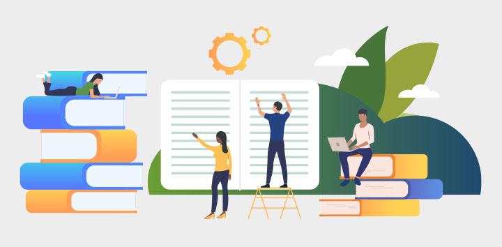 inclusion citations resources