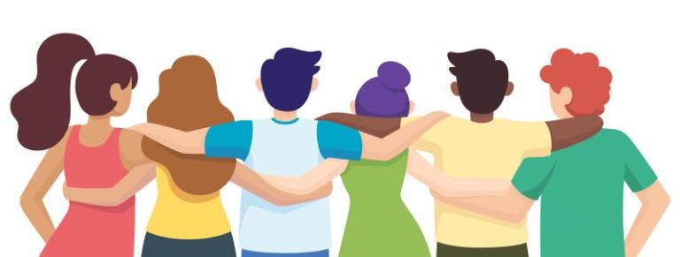 inclusive design pedagogy banner