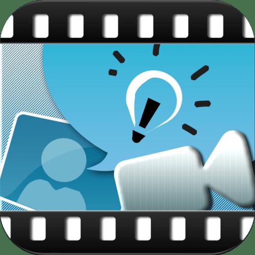 Create Instructional Videos Using Explain Everything Instructional