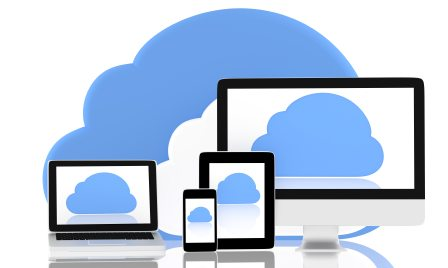 Cloud Storage Use In School Systems