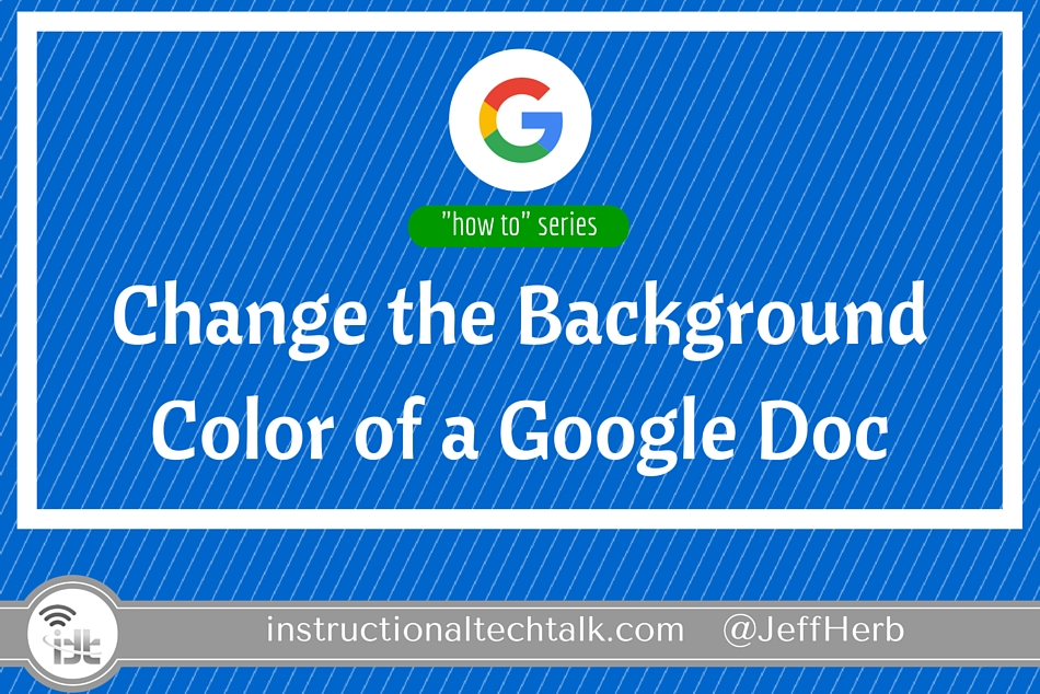 Grey google shades of docs pdf fifty