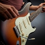 Guitar Tuition $25
