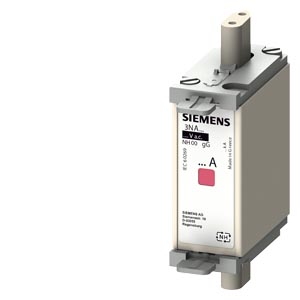 Interruptor fin carrera pulsador redondo 1na//1nc 250v 4a Siemens sirius