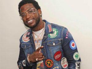 Gucci Mane – Lil Story Ft ScHoolboy Q (Instrumental) Download