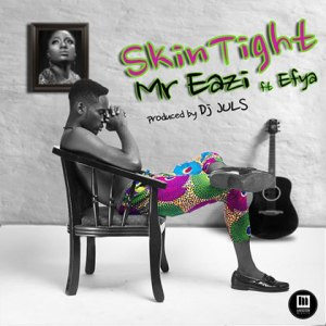 Download mr eazie skintight instrumental