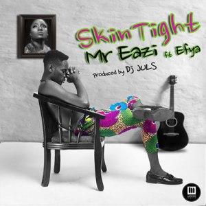 Download mr eazie skintight instrumental