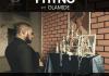 Phyno olamide fada fada instrumental free beat download