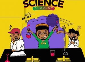 olamide science student instrumental free beat hitsound