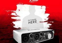 dr ray beat focuz riddim freebeat instrumental