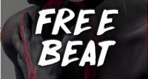 mad afrobeat free beat