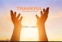 praise and worship gospel free beat instrumental