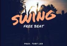 swing afrobeat toby lee