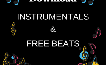 www.instrumentals.com.ng