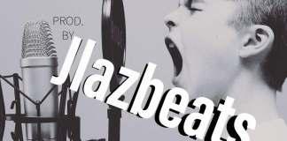 fmbeat3 rap hip hop instrumental jlazbeats