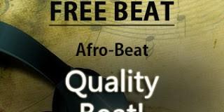 bazestop freebeat