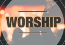 christian worship major l beats