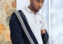 Download All Nigeria Music Instrumentals | Hip Hop Free Beats