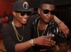 shaydee ft wizkid make sense instrumental