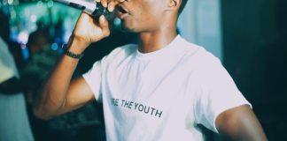 kwesi arthur anthem instrumental