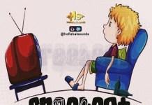 lazy youth naija freebeats by Hofishal Sounds