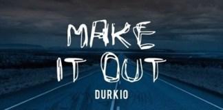 lil durk make it out instrumental