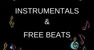 sarz instrumentals and free beats