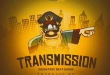transmission free beat