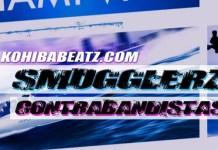 smugglerz freebeat