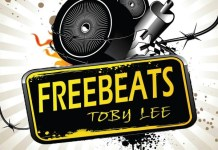 toby lee free beats and instrumentals