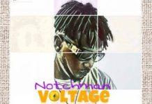 voltage afrosoul instrumental