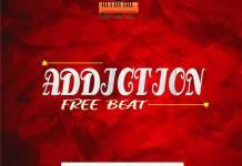 sydneyondabeat free instrumentals and beats