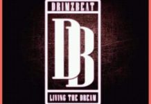 download cool jazz hip hop instrumental beat