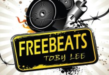Free naija shalu shaku beat by toby lee