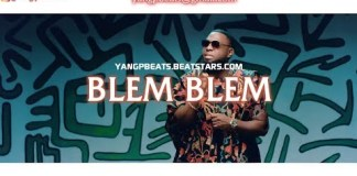 Naija afrobeat freebeats 2018 timaya and flavour beat type