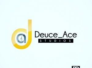 deuce studio afro hip hop beat