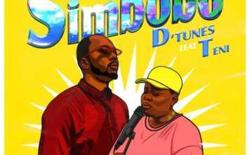 Simbobo d'tunes ft teni