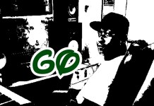 download free afrobeat instrumental by ajimovoix drums.jpg