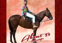 Best of Adekunle Gold Mix 2018 and About 30 Album