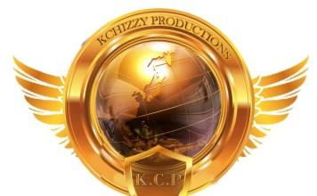 kchizzy beat hip hop afro sound