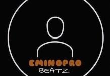 free beat by emino