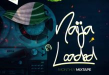 Naijaloaded-Monthly-MixtapeOctober-Edition