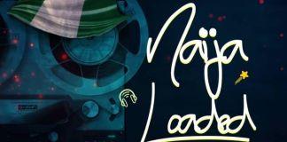 Naijaloaded-Monthly-MixtapeOctober-Edition