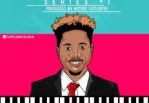 afrobeat instrumental download
