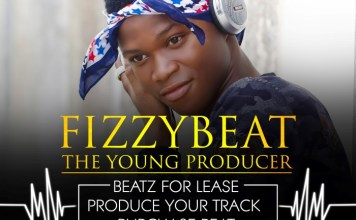 Download Free Hip Hop and Pop Freestyle Beats Mp3